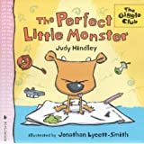 The Perfect Little Monster (Giggle Club)