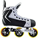 Alkali RPD Lite Adjustable Inline Skates [YOUTH]