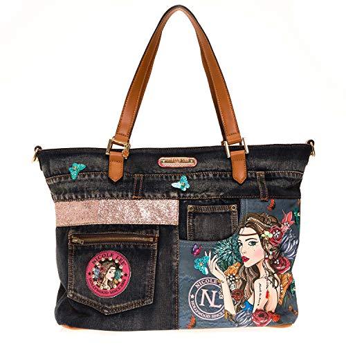 beautiful purses for women