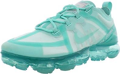 Nike Womens Air Vapormax 2019 Womens Ci9903-300 Size 8