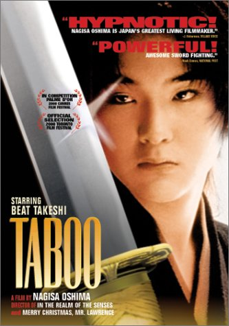 Taboo [Import], used for sale  Delivered anywhere in Canada