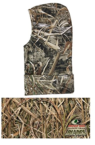 Banded-Gear-Extreme-Weather-UFS-Fleece-Hood