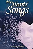 My Hearts' Songs, Shontwel Wells, 1499004052