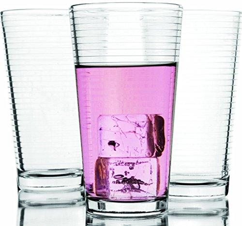 Circleware Theory Glasses