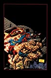 img - for Thing: Liberty Legion (Marvel Premiere Editions) book / textbook / text book