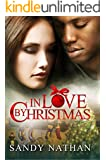 In Love by Christmas: A Paranormal Romance