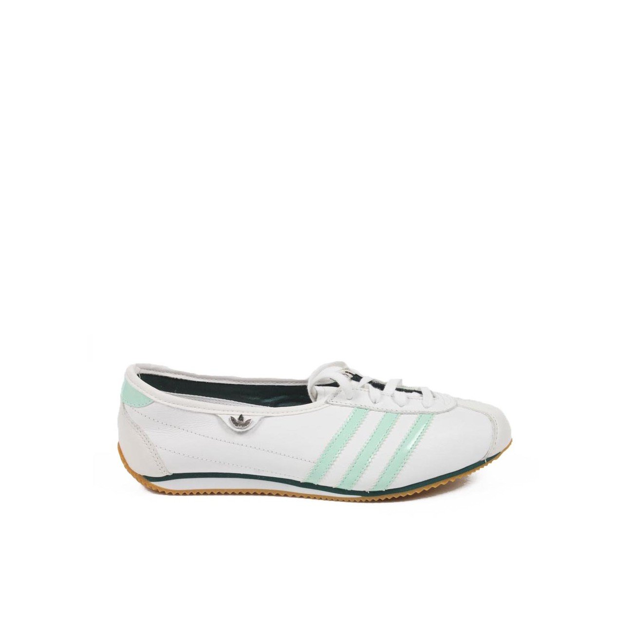 damen sneaker adidas country sleek