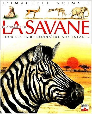 SAVANE TÉLÉCHARGER XV