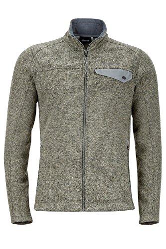 marmot-poacher-pile-sandstorm-heather-s-mens-jacket