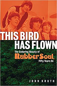 ~LINK~ This Bird Has Flown: The Enduring Beauty Of Rubber Soul, Fifty Years On. viernes Medical Creation research Rights