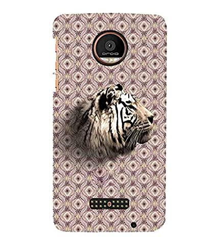 f6f4402d3265 For Coolpad Max tiger Printed Cell Phone Cases, lion: Amazon.in ...