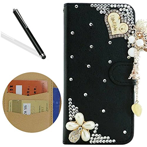 Sparkle Faceplate Cover - 8
