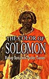 The Color of Solomon
