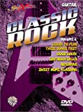 SongXpress Classic Rock, Vol 2 (DVD)