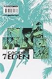 Cage of Eden vol. 7