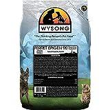Wysong Ferret Epigen 90 Digestive Support - Dry