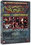 Various - Music For Montserrat (1997)
