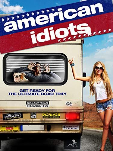 American Idiots ()