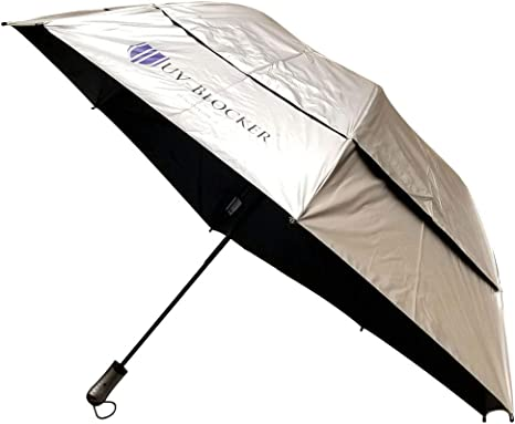 American And Suriname Flag Automatic Folding Umbrella Super Sunscreen Rain Portable Creative UV Protection Tri-Fold Umbrella