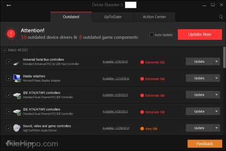 download driver booster 3.2 pro
