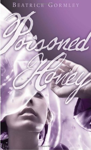 Book cover for Poisoned Honey