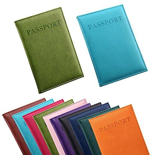 D OHQ Porte OHQ Porte Passeport xvI0nYnBw