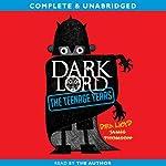 Dark Lord: The Teenage Years | Jamie Thomson