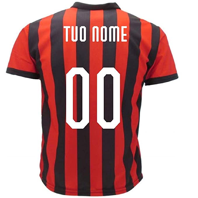 completo calcio Inter MilanUomo