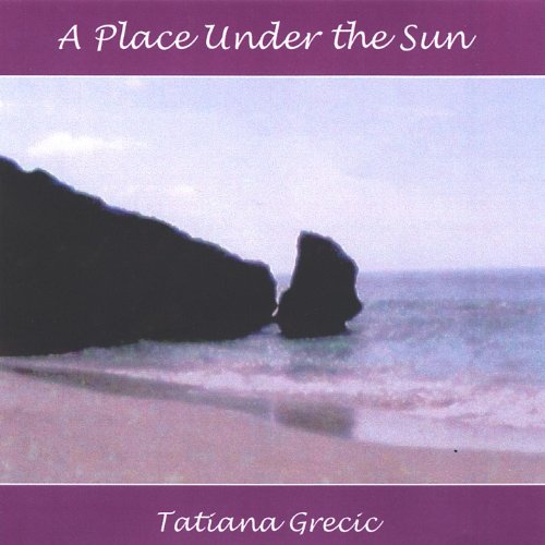 A Place Under the Sun