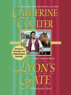 The sherbrooke twins bride series kindle edition by catherine lyons gate bride series sherbrooke book fandeluxe Gallery