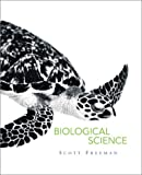 Biological Science (With CD-ROM)