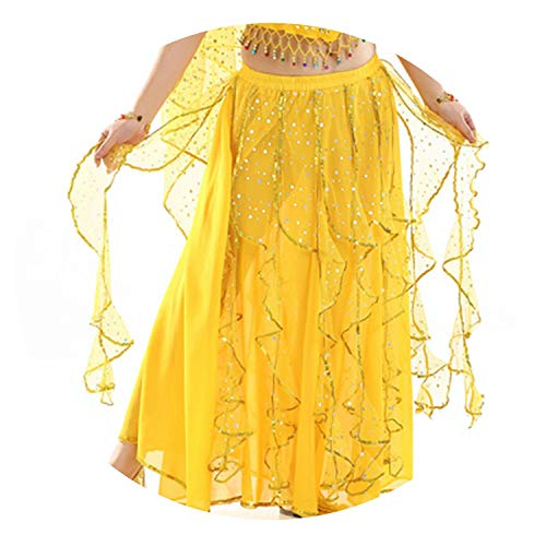 Belly Dance Costumes Florida - Chiffon Belly Dance Costumes Sexy Belly