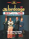 The Birdcage poster thumbnail