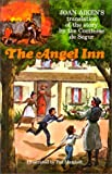 The Angel Inn, Comtesse De Segur, 0916144291