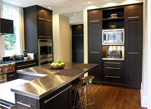 TOP 5 BEST REPLACE KITCHEN CABINET DOORS ONLY TIPS 2017-2018 ...