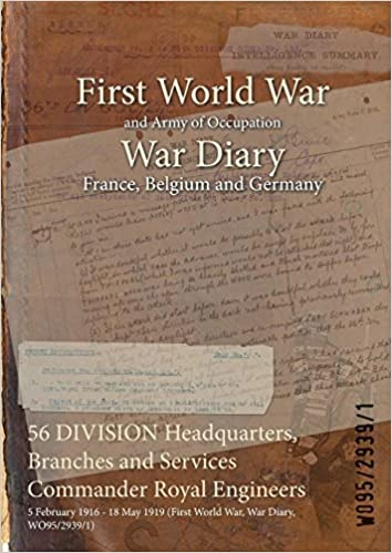 World War Z Libro Pdf