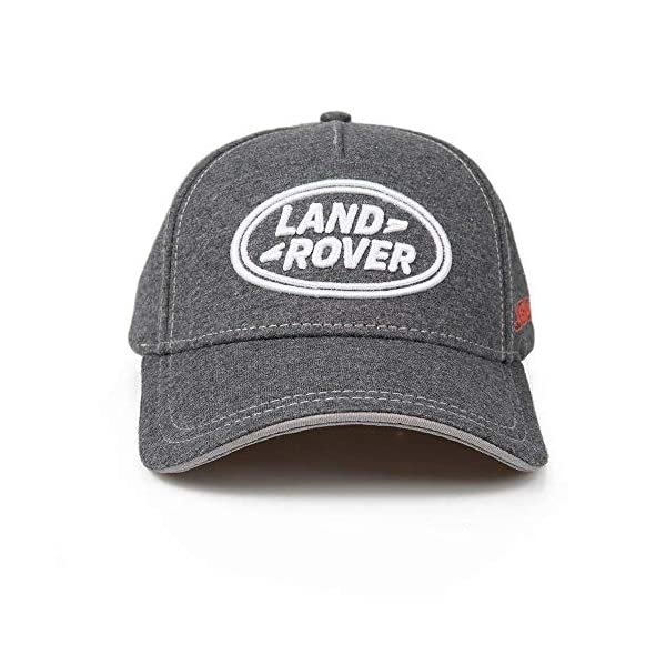 MG ROVER Baseball Caps Black Genuine Branded Merchandise.UK Manufactured.