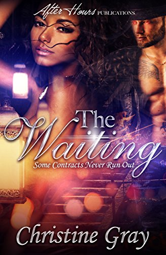Search : The Waiting