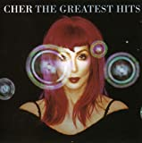 Cher: The Greatest Hits (Audio CD)
