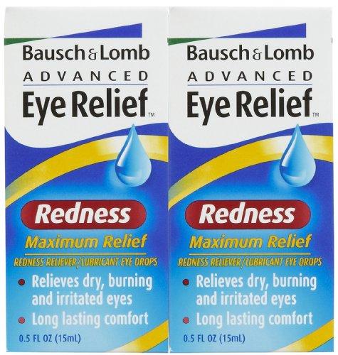 bausch-lomb-advanced-eye-relief-redness-maximum-relief-drops-2-pk