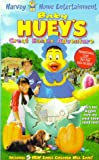 DVD : Baby Huey's Great Easter Adventure [VHS]