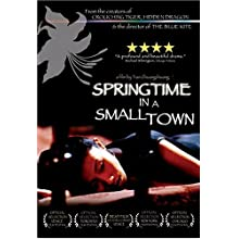 Springtime In a Small Town (2012)