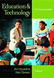 Education and Technology, , 1576073513