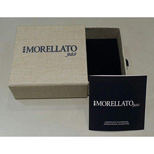 Morellato Bracelet Femme Casual Pure Cod. sahk15