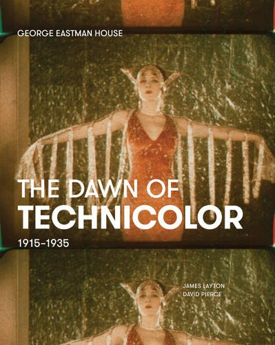the-dawn-of-technicolor-19151935