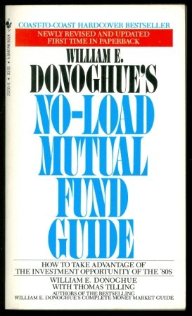 no-load-mutual-fund-guide