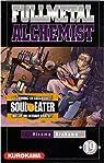 Fullmetal Alchemist, Tome 19 par Arakawa