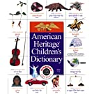 American Heritage Children's Dictionary