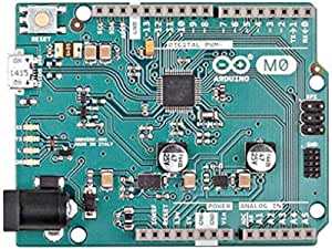 Arduino M0 32 Bit Controller