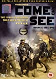 Come and See ( Idi i smotri ) ( Go and See ) [ NON-USA FORMAT, PAL, Reg.2 Import - United Kingdom ]